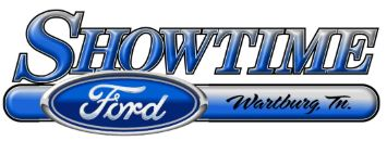 Showtime Ford